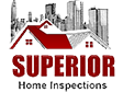 Superior Home Inspection as one of the best Home inspection Companies in Fayetteville NC